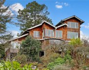12362 Sand Point Wy NE, Seattle image