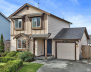 16618 42nd Ave SE, Bothell image