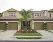 14752 Calusa Palms DR Unit 102, Fort Myers image