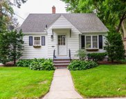 616 8th Street SW, Rochester image