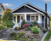 111 N 77th St, Seattle image