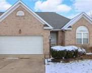 1012 Sunnyfield Ct, Penn Twp - WML image