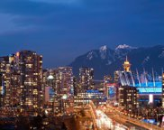 2211 Cambie Street Unit 503, Vancouver image