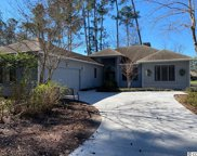 1818 Topsail Ln., North Myrtle Beach image