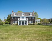 277 Old Black Point  Road, East Lyme image