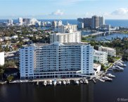 333 Sunset Dr Unit #1001, Fort Lauderdale image