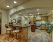 8404 N 75th Street, Scottsdale image
