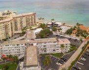 3500 S Ocean Boulevard Unit #220, Palm Beach image