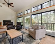 21715  Canyon Way, Colfax image