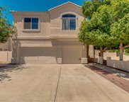 11108 W Citrus Grove Way, Avondale image