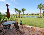 10610 SW Capraia Way, Port Saint Lucie image