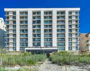 4111 S Ocean Blvd. Unit 603, North Myrtle Beach image