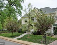 608 FULTON AVENUE, Falls Church image