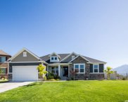 14059 S Royal Coachman Dr, Bluffdale image