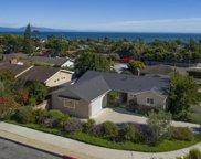 428 La Marina, Santa Barbara image