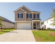 871 Chesham Avenue, Grovetown image