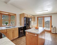 323 Rover Blvd, White Rock image