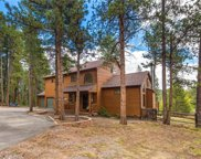 11114 Kennedy Avenue, Conifer image