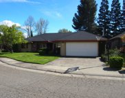 7522  Willowview Court, Fair Oaks image