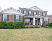 3049 Everleigh Pl, Spring Hill image