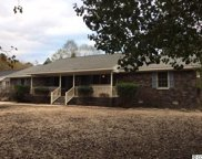 3583 Steamer Trace Rd., Conway image