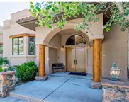 974 Spring Ranch Drive, Golden image