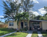 1000 Nw 13th Ct, Fort Lauderdale image
