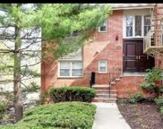 31 Upper Mountain AVE C3104, Montclair Twp. image