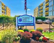4540 W Brigantine Ave Unit #S-205, Brigantine image