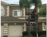 18157 Nassau Point Drive, Tampa image