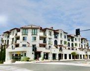 2001     Artesia Boulevard   309, Redondo Beach image