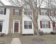 6124 WHITE MARBLE COURT, Clarksville image