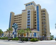 1200 N Ocean Blvd. #203 Unit 203, Myrtle Beach image