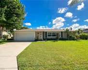 5345 Darby CT, Cape Coral image