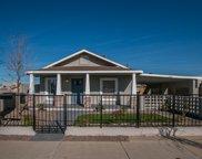 1026 E Pierce Street, Phoenix image
