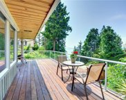 1011 43rd St NW, Tulalip image