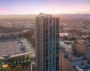 891 14th Street Unit 2309, Denver image