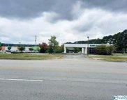 9010 Bailey Cove Road Se, Huntsville image