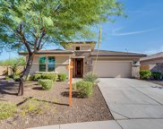 3754 W Lapenna Drive, New River image