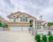 2355 Nogales Street, Rowland Heights image