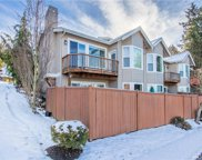 1311 Digby Place, Mount Vernon image