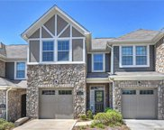 810  Ayrshire Avenue, Fort Mill image