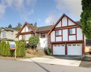 5675 Rumble Street, Burnaby image