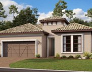 10058 SW Red Oak Court, Port Saint Lucie image