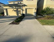 10822 Verawood Drive, Riverview image