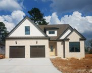 2329 Hickory Crest Lane, Knoxville image