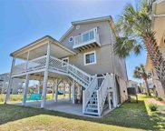 314 59th Ave. N, Cherry Grove image