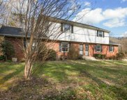 4572 Dry Fork Rd, Whites Creek image