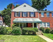 1824 GLEN RIDGE ROAD, Towson image