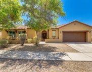 2541 W Alta Vista Road, Phoenix image
